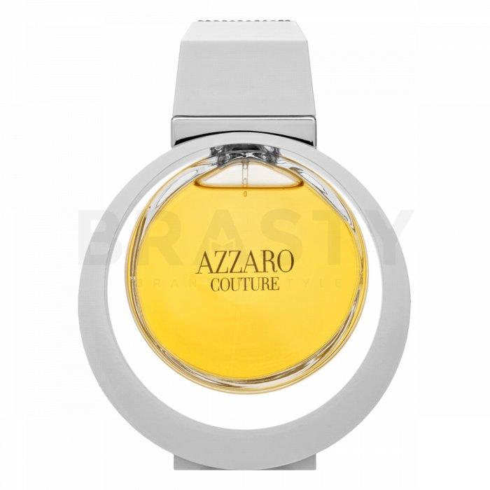 Azzaro Couture Eau de Parfum pentru femei 75 ml