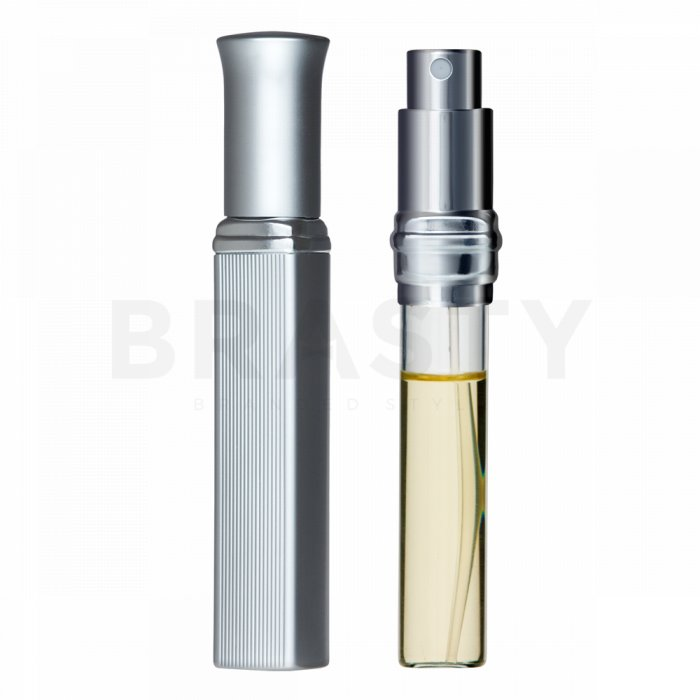 Benetton Cold Eau de Toilette bărbați 10 ml Eșantion