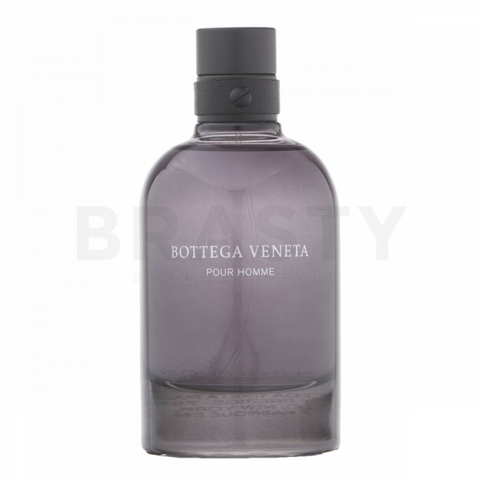 Bottega Veneta Pour Homme eau de Toilette pentru barbati 10 ml Esantion