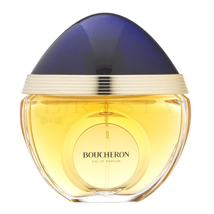 Boucheron Boucheron eau de Parfum pentru femei 50 ml