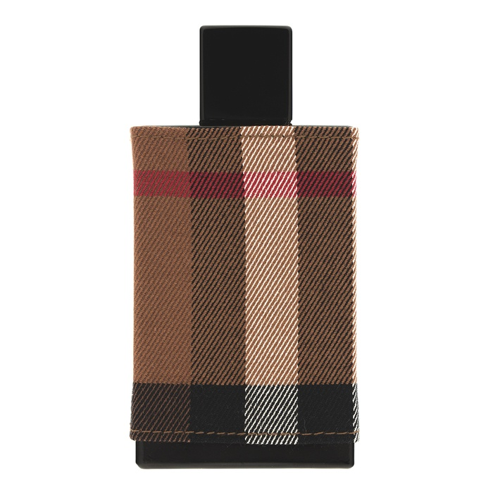 Burberry London for Men (2006) eau de Toilette pentru barbati 10 ml Esantion
