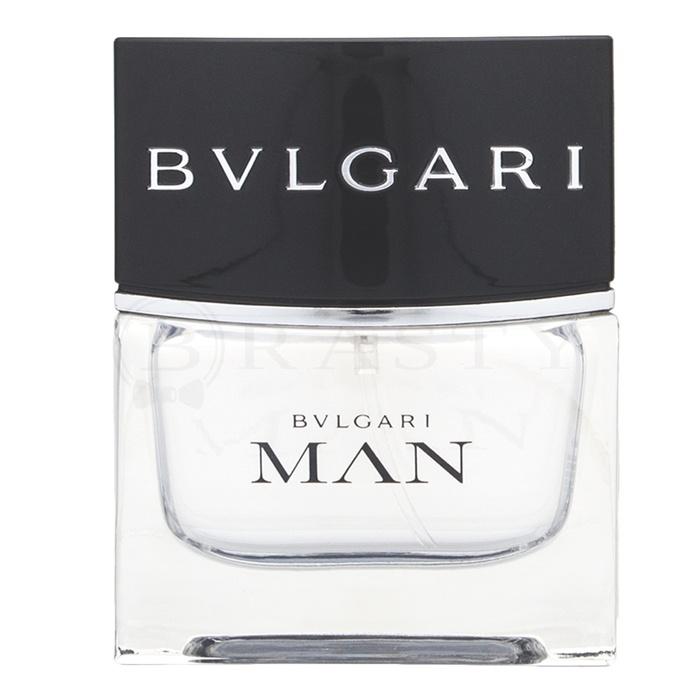 Bvlgari Man eau de Toilette pentru barbati 30 ml