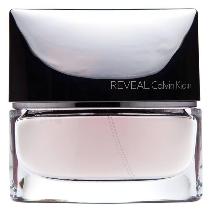Calvin Klein Reveal Men eau de Toilette pentru barbati 50 ml