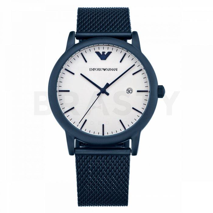 Ceas bărbătesc Armani (Emporio Armani) AR11025