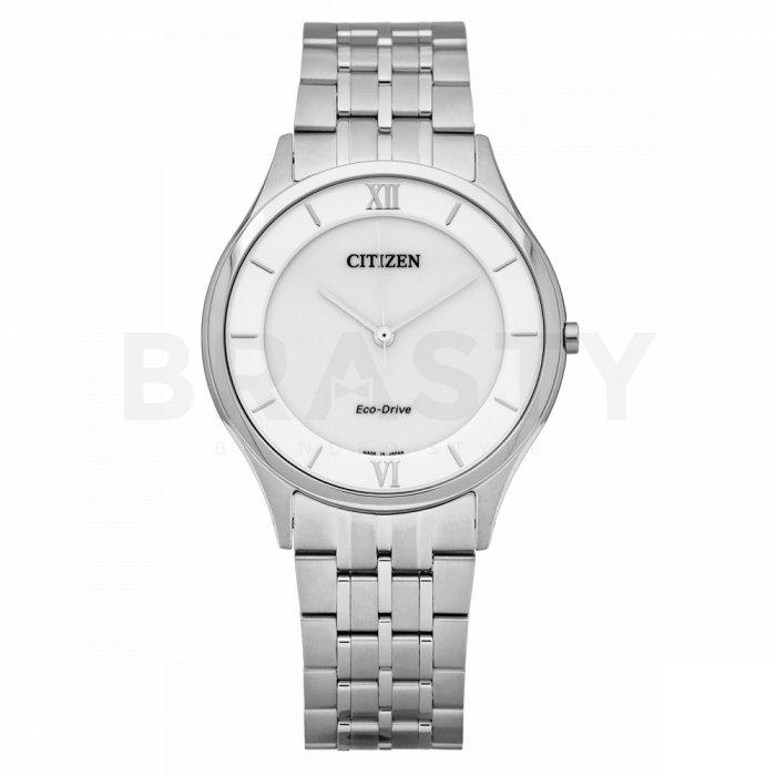 Ceas bărbătesc Citizen AR0070-51A