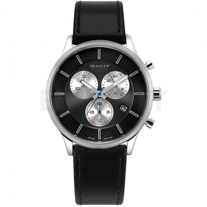 Ceas bărbătesc Gant GTAD00201199I