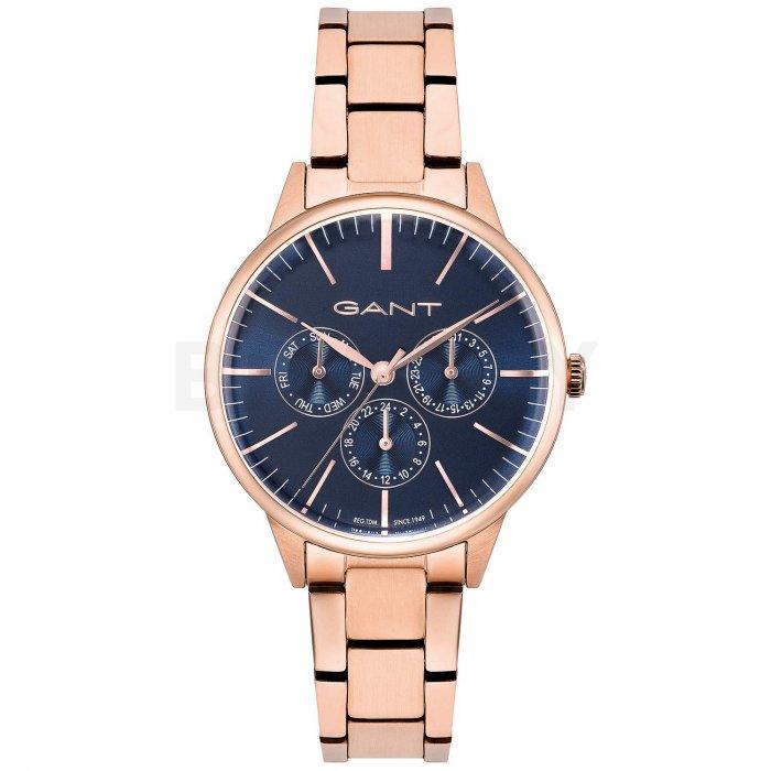 Ceas bărbătesc Gant GTAD05400299I