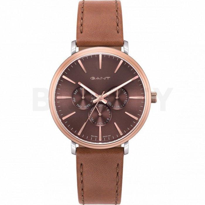 Ceas bărbătesc Gant GTAD05600399I