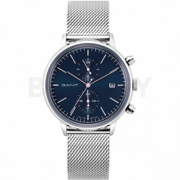 Ceas bărbătesc Gant GTAD08900199I