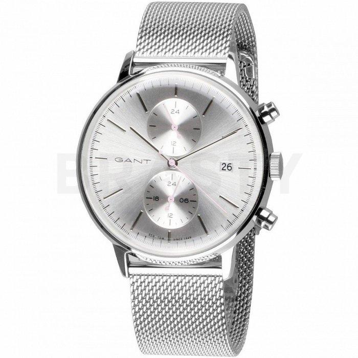 Ceas bărbătesc Gant GTAD08900299I
