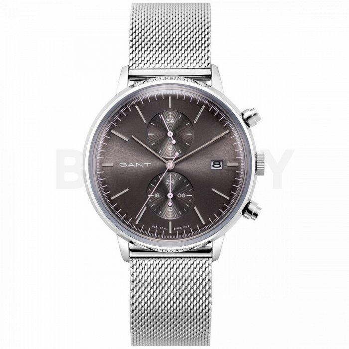 Ceas bărbătesc Gant GTAD08900499I