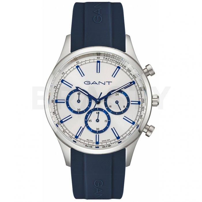 Ceas bărbătesc Gant GTAD09100299I
