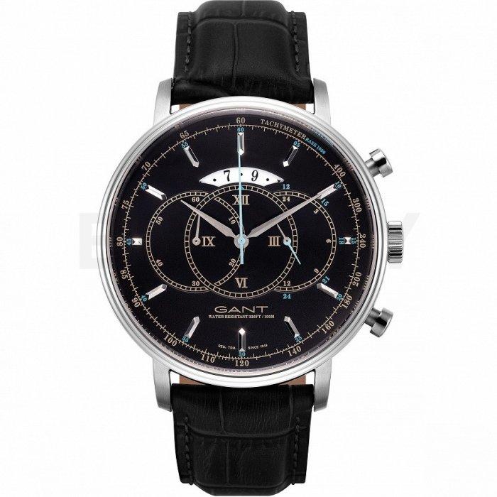 Ceas bărbătesc Gant WAD1090599I