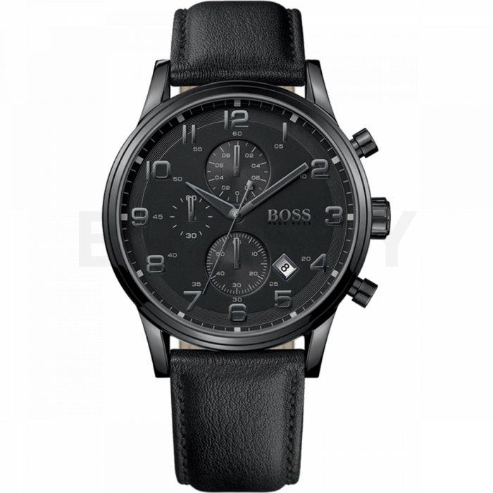 Ceas bărbătesc Hugo Boss 1512567