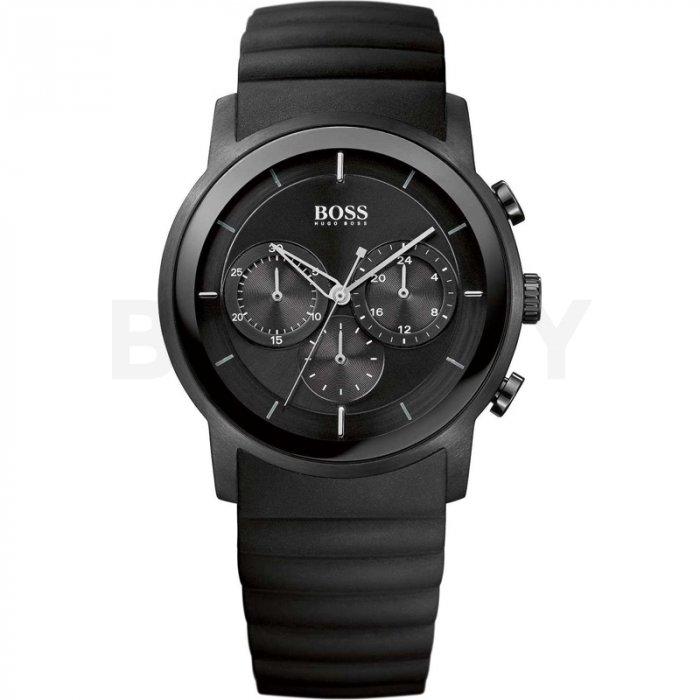Ceas bărbătesc Hugo Boss 1512639