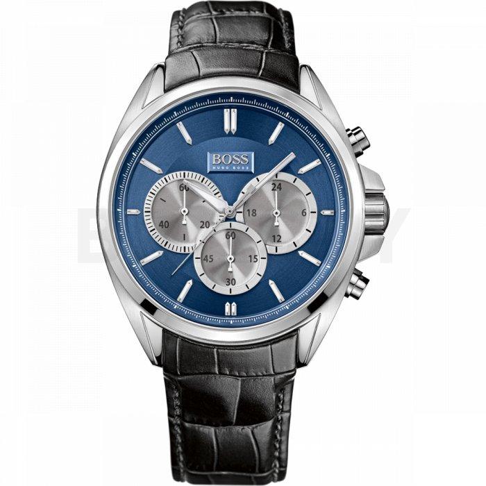 Ceas bărbătesc Hugo Boss 1512882