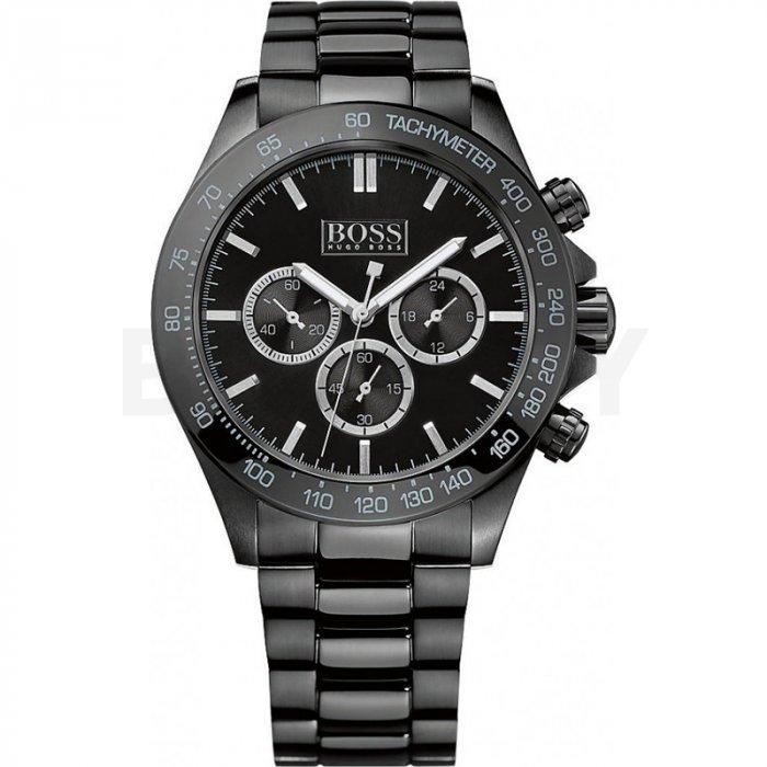Ceas bărbătesc Hugo Boss 1512961