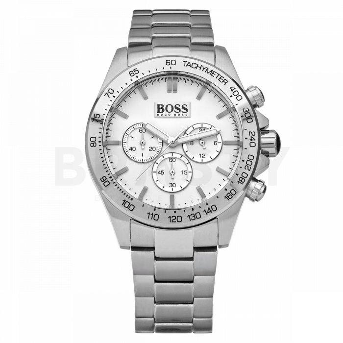 Ceas barbatesc Hugo Boss 1512962