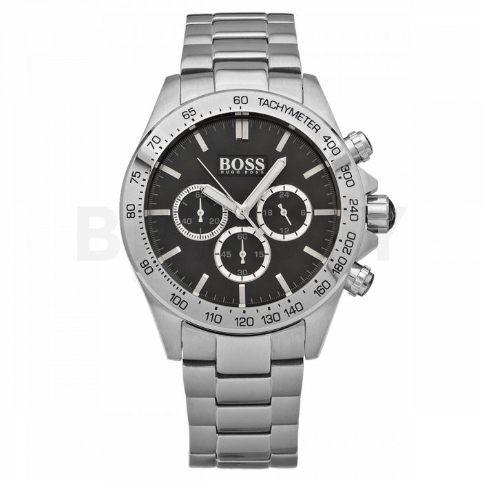 Ceas barbatesc Hugo Boss 1512965