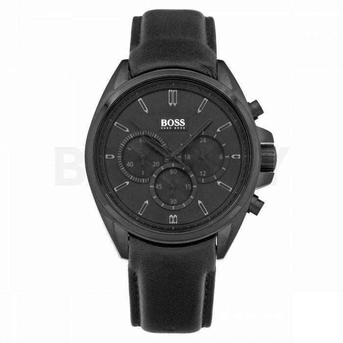 Ceas Bărbătesc Hugo Boss 1513061
