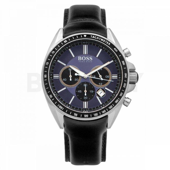 Ceas Bărbătesc Hugo Boss 1513077