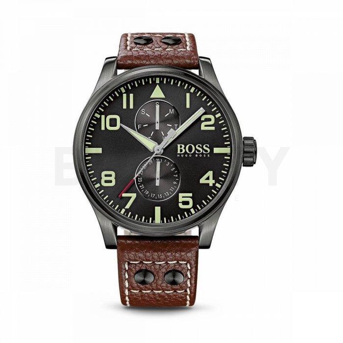 Ceas bărbătesc Hugo Boss 1513079