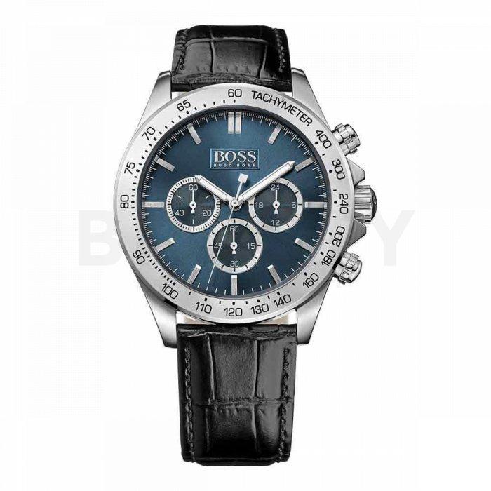 Ceas bărbătesc Hugo Boss 1513176