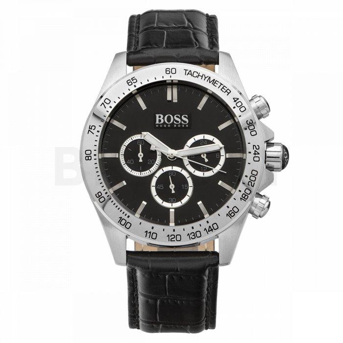 Ceas Bărbătesc Hugo Boss 1513178