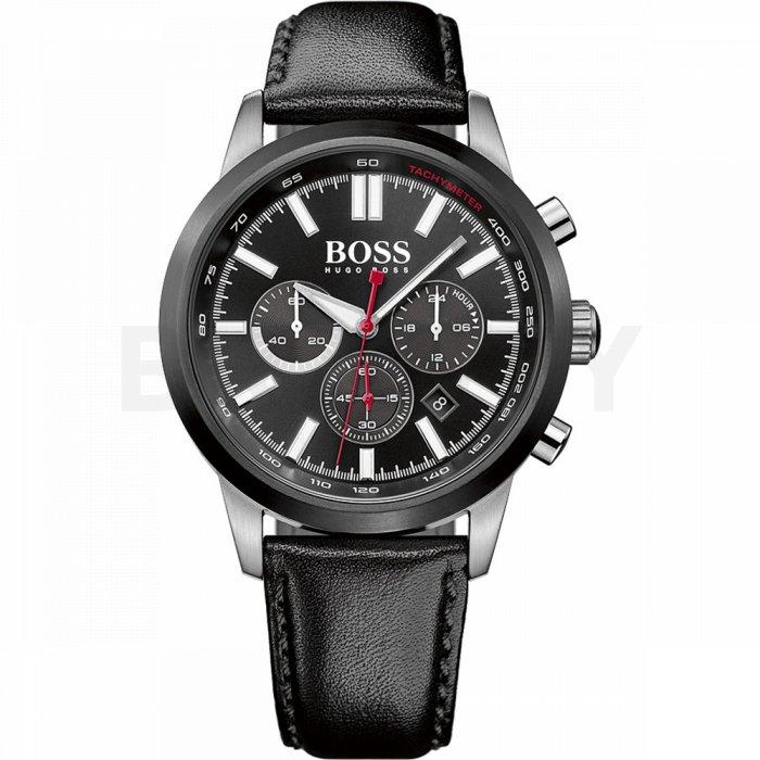 Ceas bărbătesc Hugo Boss 1513191