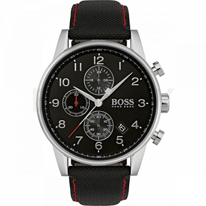 Ceas bărbătesc Hugo Boss 1513535