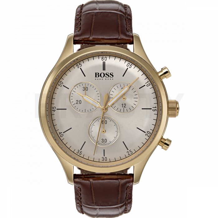 Ceas bărbătesc Hugo Boss 1513545