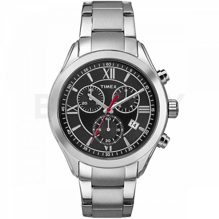 Ceas bărbătesc Timex TW2P93900