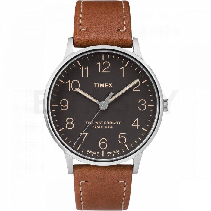 Ceas bărbătesc Timex TW2P95800