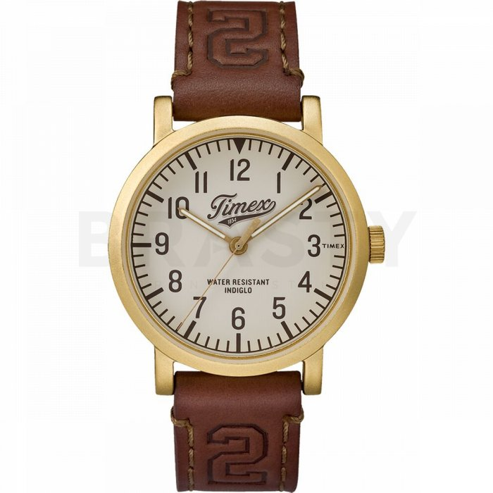 Ceas bărbătesc Timex TW2P96700