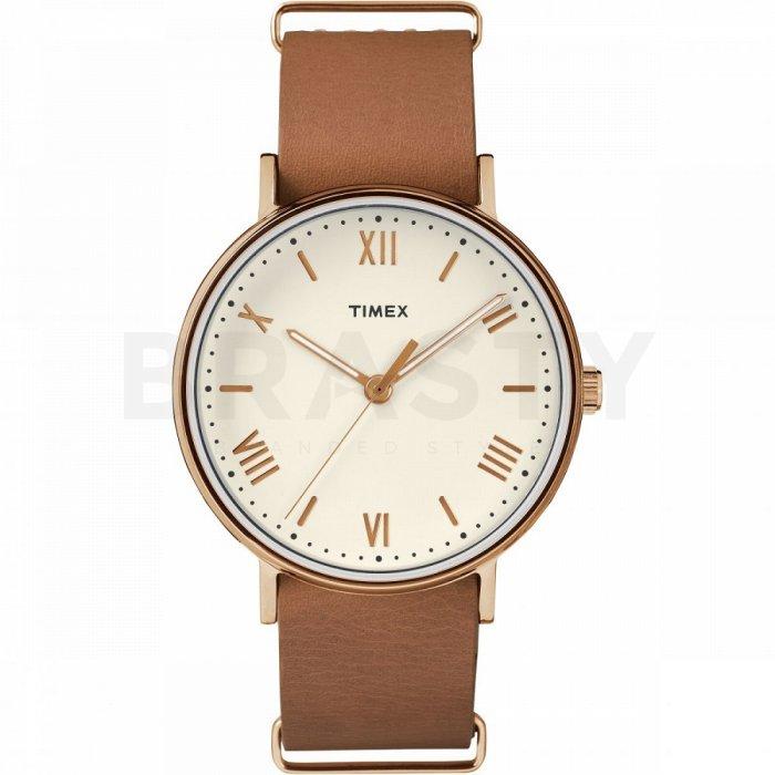 Ceas bărbătesc Timex TW2R28800