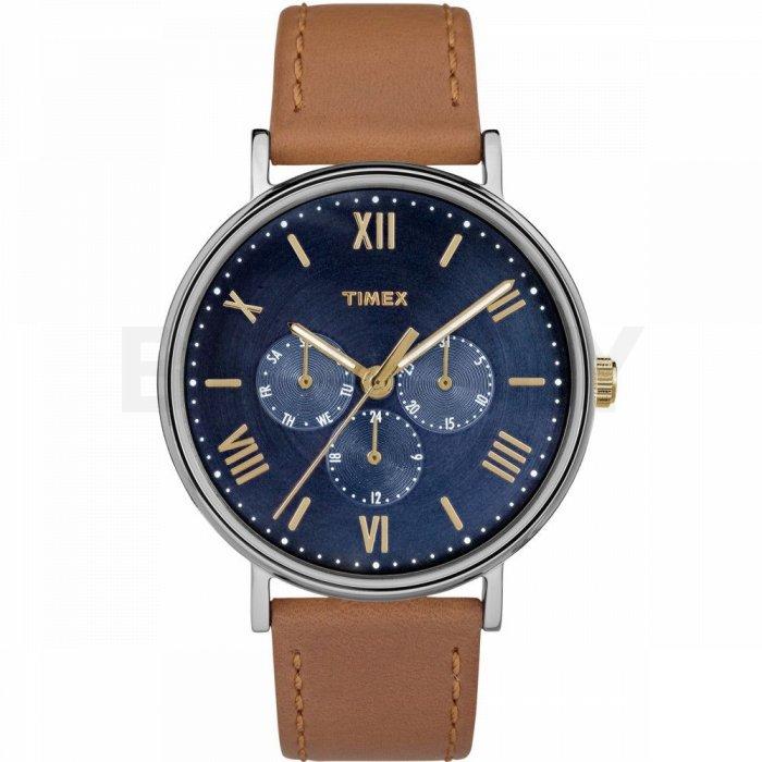 Ceas bărbătesc Timex TW2R29100