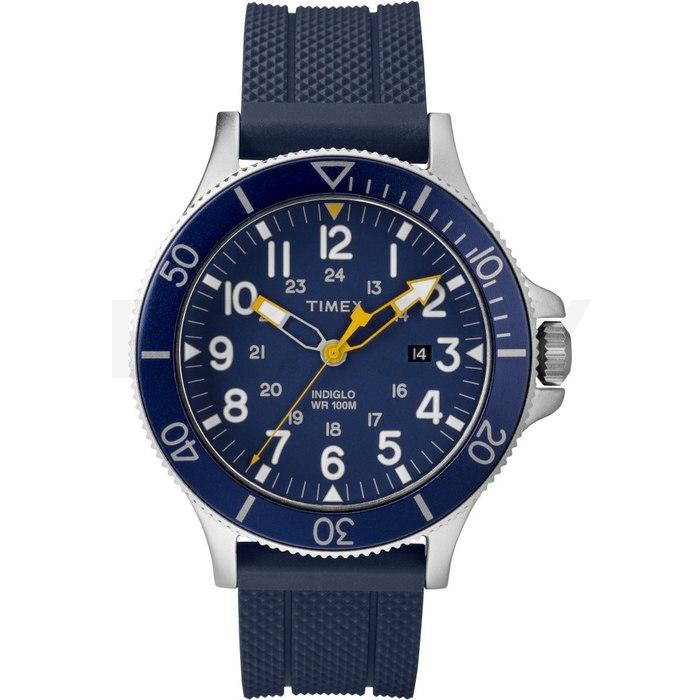 Ceas bărbătesc Timex TW2R60700