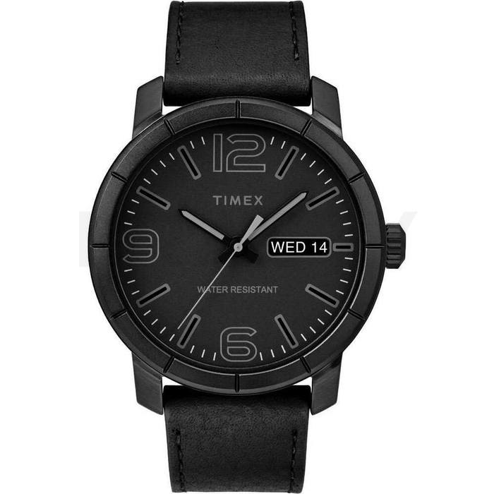 Ceas bărbătesc Timex TW2R64300