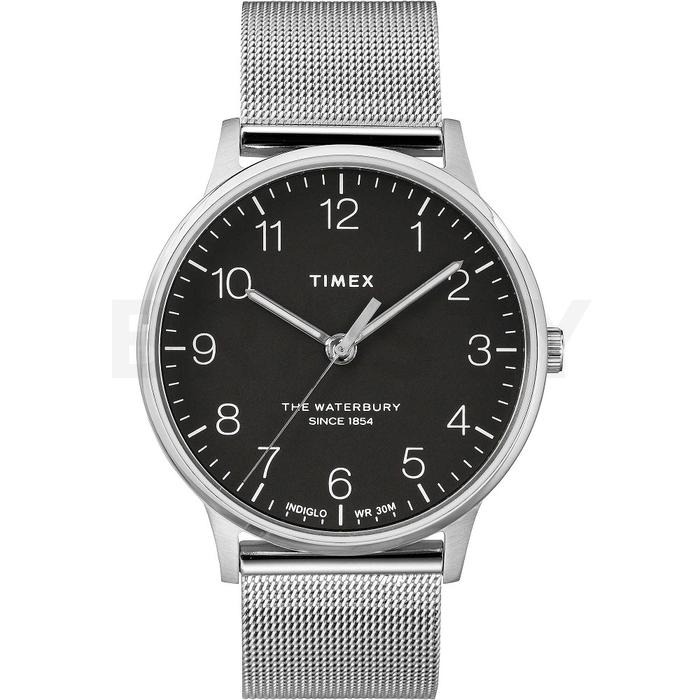 Ceas bărbătesc Timex TW2R71500