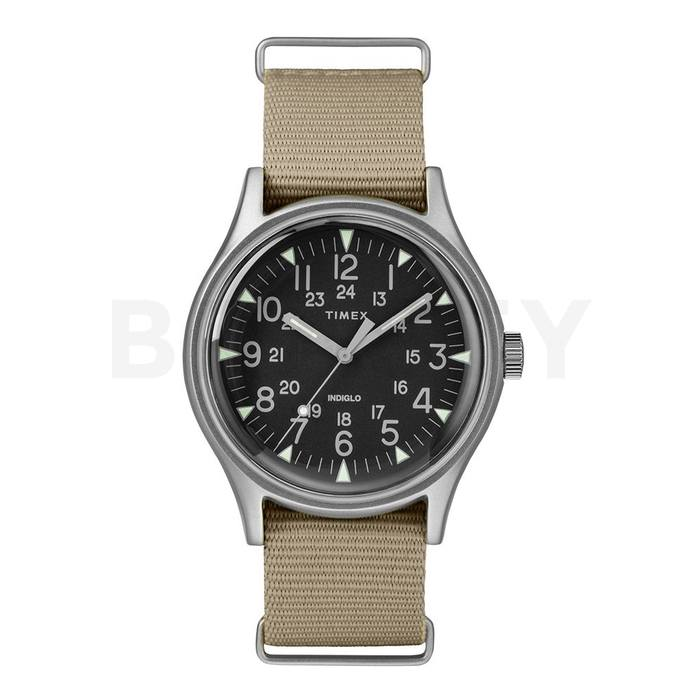 Ceas bărbătesc Timex TW2T10300