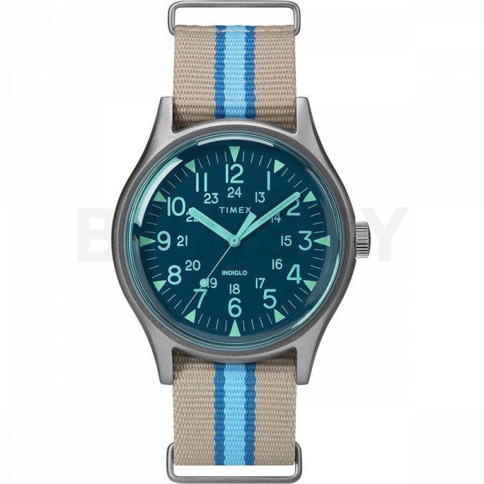 Ceas bărbătesc Timex TW2T25300