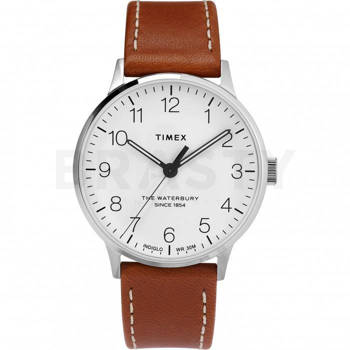 Ceas bărbătesc Timex TW2T27500