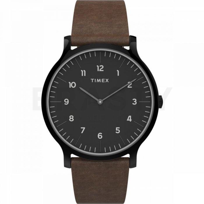 Ceas bărbătesc Timex TW2T66400