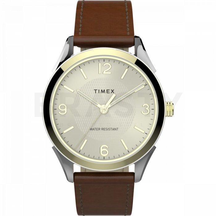 Ceas bărbătesc Timex TW2T67000