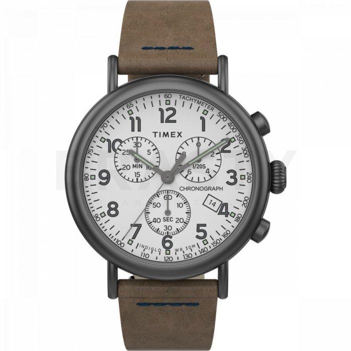 Ceas bărbătesc Timex TW2T69000