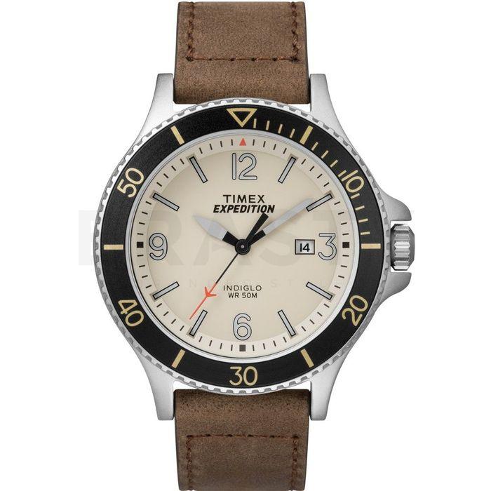 Ceas bărbătesc Timex TW4B10600
