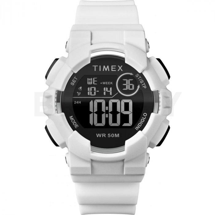 Ceas bărbătesc Timex TW5M23700