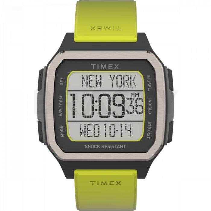 Ceas bărbătesc Timex TW5M28900