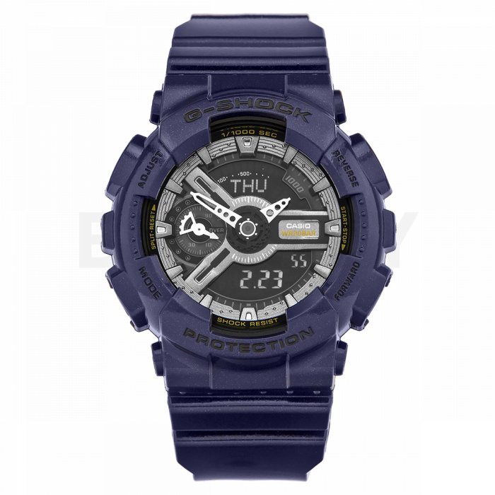 Ceas dama Casio GMA-S110MC-2ADR