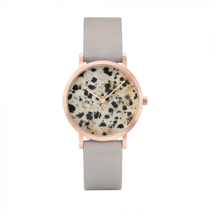 Ceas damă Cluse CL40106